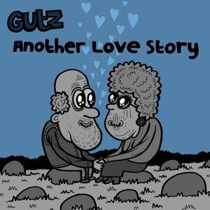 Gutz 歌手頭像