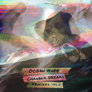 Ocean Hope 歌手頭像