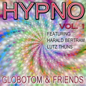 Globotom feat. Lutz Thuns & Harald Bertram 歌手頭像