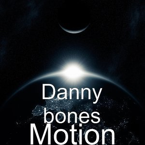 Danny Bones 歌手頭像