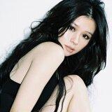 徐若瑄 (Vivian Hsu) 歌手頭像