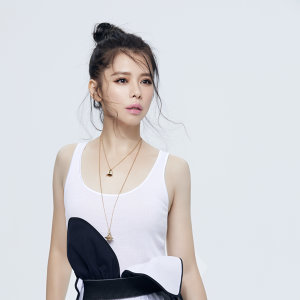 徐若瑄 (Vivian Hsu)