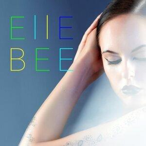 Elle Bee 歌手頭像