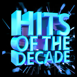 Hits of the Decades 歌手頭像
