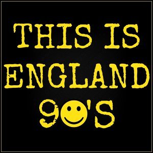 This Is England 歌手頭像