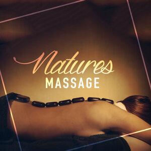 Natural Massage 歌手頭像