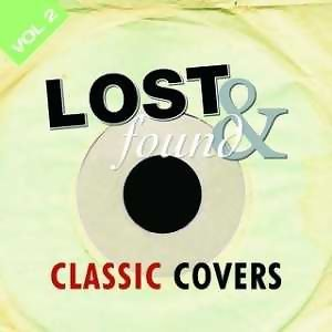 Lost & Found: Classic Cover Versions 歌手頭像