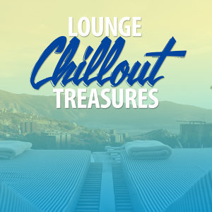 Best Lounge Chillout 歌手頭像