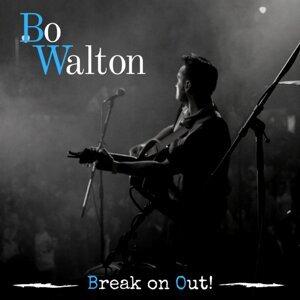 Bo Walton 歌手頭像