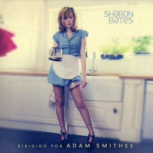 Sharon Bates 歌手頭像