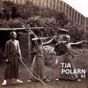 Tja Polarn 歌手頭像