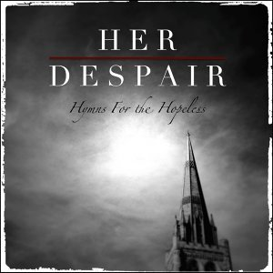 Her Despair 歌手頭像