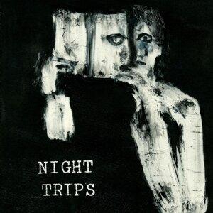 Night Trips 歌手頭像