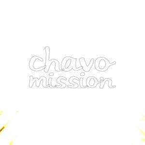 Chavo 歌手頭像