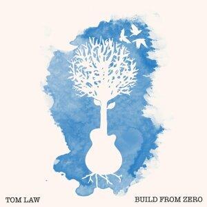 Tom Law