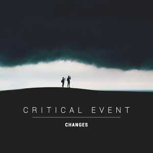 Critical Event