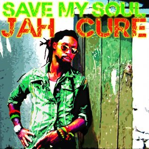 Jah Cure, Lenky & Frenchie 歌手頭像