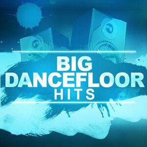 Dancefloor Hits 歌手頭像