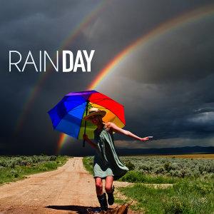 Rain Day 歌手頭像