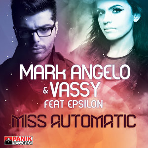 Mark Angelo, Vassy 歌手頭像