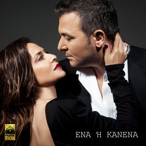 Antonis Remos, Anna Vissi 歌手頭像
