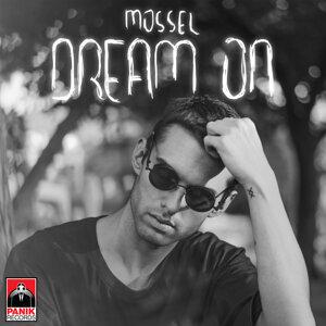 Mossel 歌手頭像