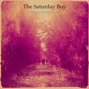 The Saturday Boy 歌手頭像