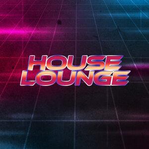 Ibiza House Lounge 歌手頭像