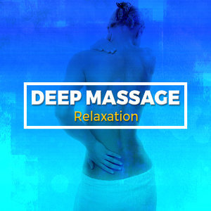 Massage Relaxation 歌手頭像