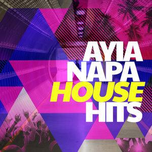 Ayia Napa House Hits 歌手頭像