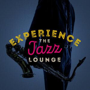 Jazz Lounge Experience 歌手頭像
