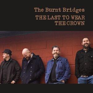 The Burnt Bridges 歌手頭像