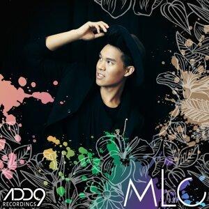 MLC 歌手頭像