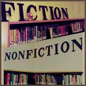 Fiction Non Fiction 歌手頭像