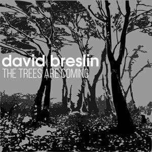 David Breslin 歌手頭像