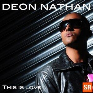 Deon Nathan