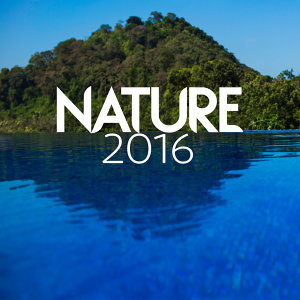 Nature 2016 歌手頭像