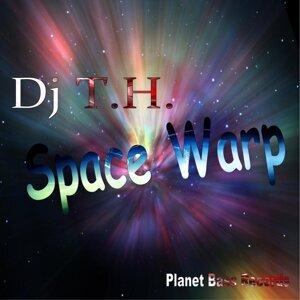 DJ T.H. 歌手頭像