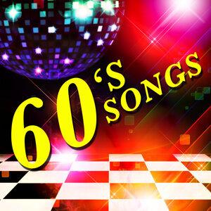 60s Songs 歌手頭像