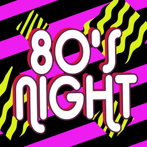 80s Night 歌手頭像