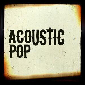 Acoustic Pop 歌手頭像