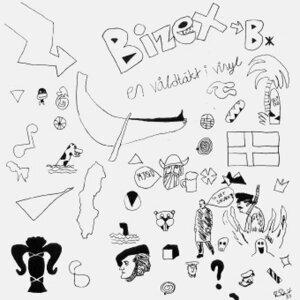 Bizex-B 歌手頭像