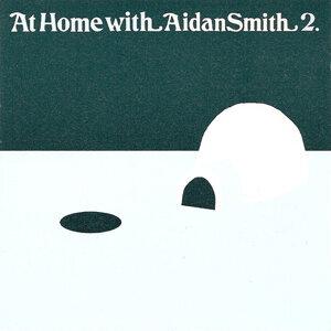 Aidan Smith