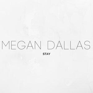 Megan Dallas 歌手頭像