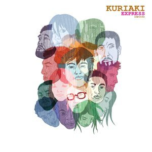 Kuriaki 歌手頭像