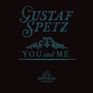 Gustaf Spetz 歌手頭像