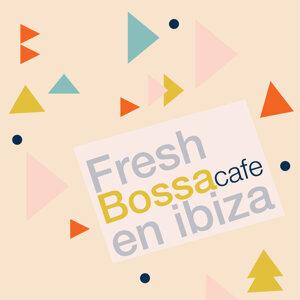 Chillout & Bossa Cafe en Ibiza 歌手頭像