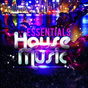 Essential Club 2015 歌手頭像