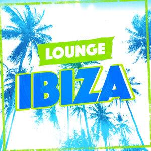 Lounge Ibiza 歌手頭像