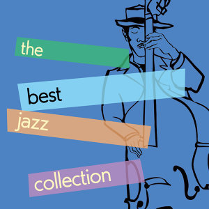 Jazz Collection 歌手頭像